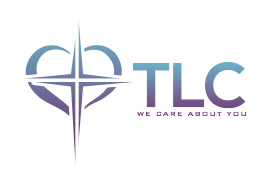 CHURCH SERVICE if you are in Ohio visit TLC CHURCH in Dayton Ohio - troy